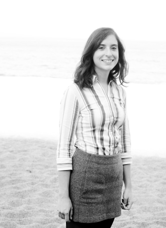 Laura Ferradas