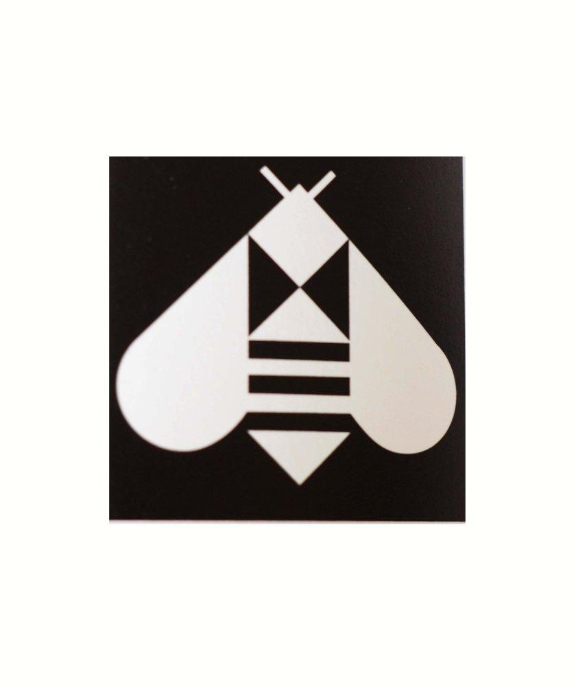 Showa Denko. Chemicals. Yusaku Kamekura. 1968
