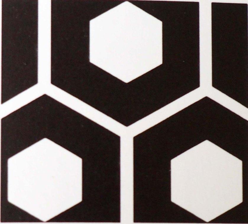 Ceramiche della Robbia. Ceramics. Andrea Rossi. 1966