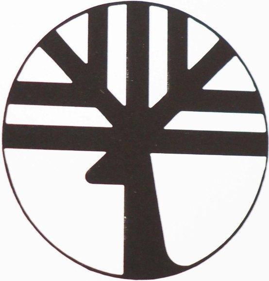 RSSA Komi. 1960